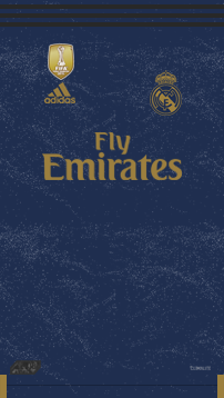 size 40 a2425 74c1c REAL MADRID 19-20 KITS - EMPTY SPACES THE BLOG