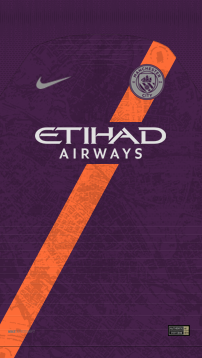 c0139dc5b0c4f MANCHESTER CITY 18-19 KITS - EMPTY SPACES THE BLOG