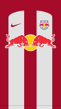 Rb Salzburg 19 20 Kits Empty Spaces The Blog