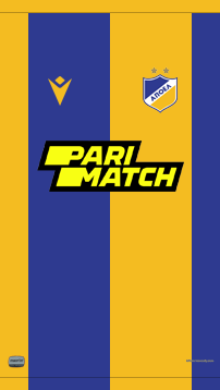 Apoel 1920 kitsempty spaces the blog free